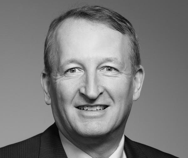 Prof. Dr. Jürgen Erb